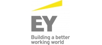 Ernst&Young, s. r. o.