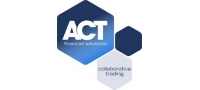ACT Financial Solutions B.V.