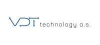 VDT Technology