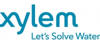 Xylem Water Solutions Kft.